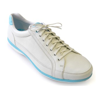 Callaway ladies st lucia shoes