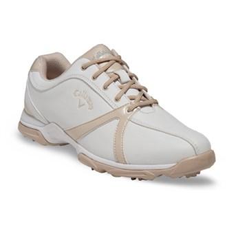 callaway ladies cirrus shoes 2014