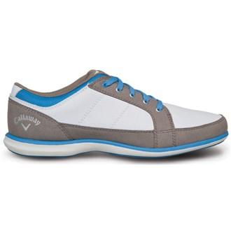 callaway ladies playa shoes 2015