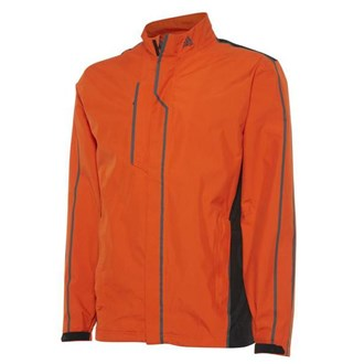 Adidas Mens GoreTex 2 Layer Rain Jacket