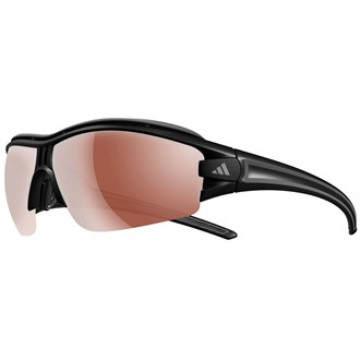 Adidas Evil Eye Halfrim Pro Polarised Sunglasses
