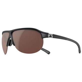Adidas Eyewear Tourpro L Polarised Sunglasses