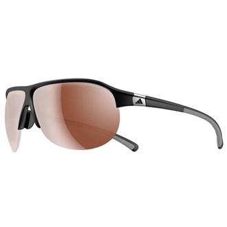 Adidas Tourpro Polarised Sunglasses