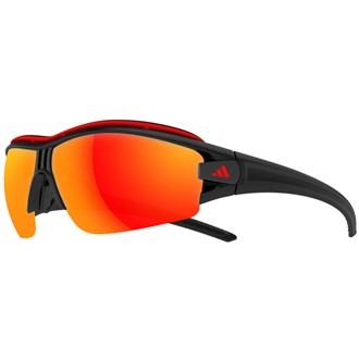 Adidas Evil Eye Halfrim Pro Mirror H Sunglasses