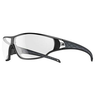 Adidas Tycane Vario Sunglasses