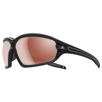 Adidas Evil Eye Evo Pro LST Sunglasses