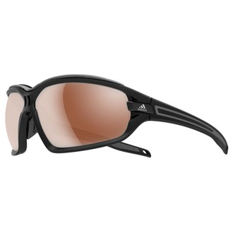 Adidas Evil Eye Evo Pro Polarised Sunglasses