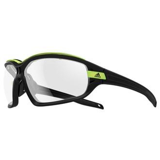 Adidas Evil Eye Evo Pro Vario Sunglasses