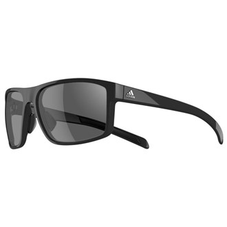 Adidas Whipstart Basic Sunglasses
