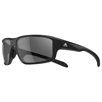 Adidas KumaCross 2.0 Basic Sunglasses