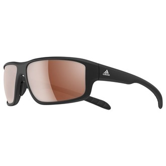 Adidas KumaCross 2.0 Polarised Sunglasses