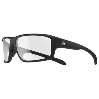 Adidas KumaCross 2.0 Vario Sunglasses
