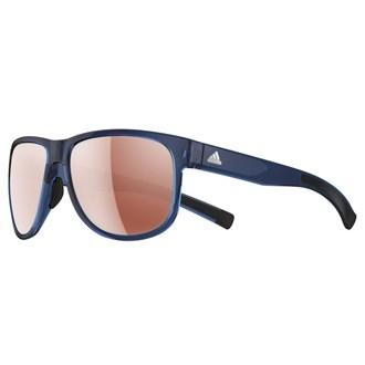 Adidas Sprung LST Sunglasses