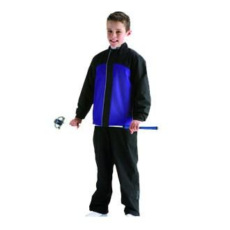 Junior Golf Waterproofs