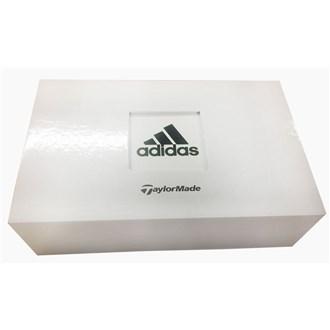 adidas gift box set