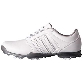 Adidas Ladies Adipure Tour Golf Shoes