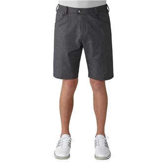 Adidas Mens Range FivePocket Shorts