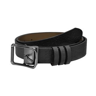 adidas ladies reversible leather belt