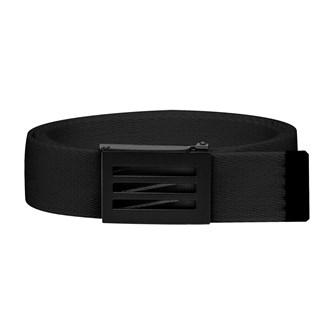 adidas mens webbing belt 2016