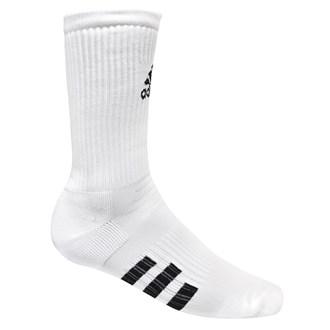adidas crew socks (2 pack)