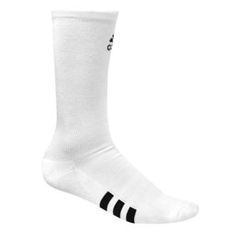 adidas basic crew socks