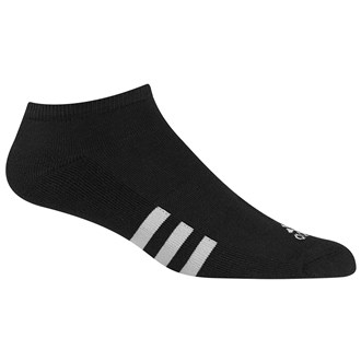 Adidas Single No Show Basic Socks