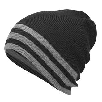 Adidas Slouch Reversible Beanie