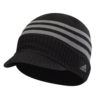 Adidas Visor Beanie