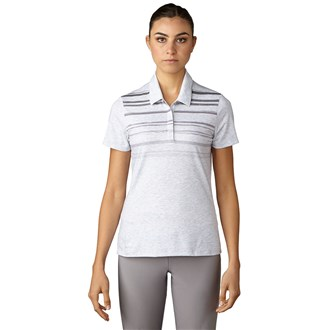 adidas ladies merch polo shirt 2017
