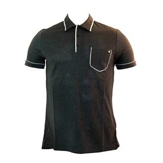 J Lindberg Mens Age Apt Polo Shirt
