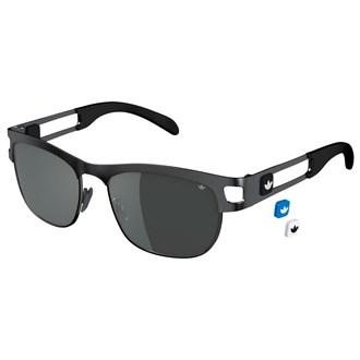 Adidas Eyewear Originals Plimcana Lo Sunglasses