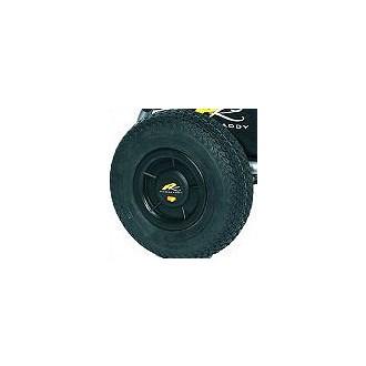 Powakaddy air wheel (single tyre)