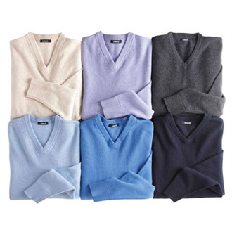 Ashworth Sweaters Pullovers