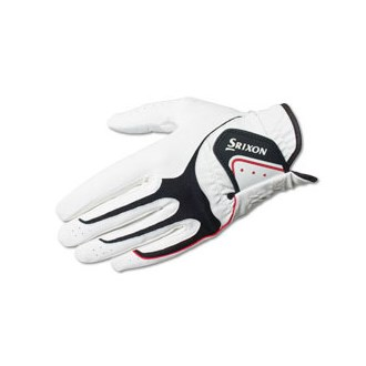 Srixon ladies all weather glove