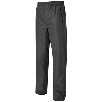 Ping collection mens anders waterproof trouser