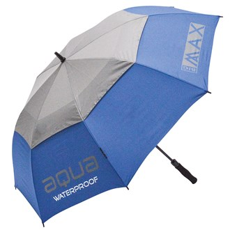 Big Max iDry Aqua Automatic Open Umbrella
