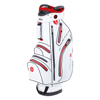 big max i dry aqua sport cart bag