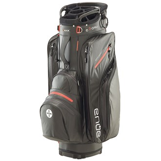 big max i dry aqua tour cart bag