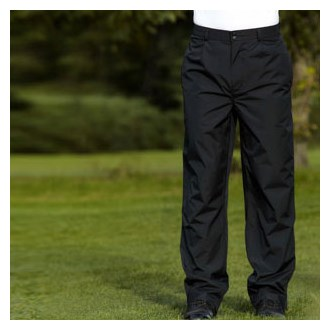 Proquip Golf Mens Waterproof Aquastorm Trouser