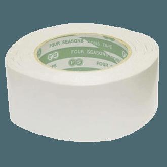Golf grip 50mm adhesive tape (33m roll)