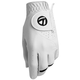 Taylormade all weather glove 2017
