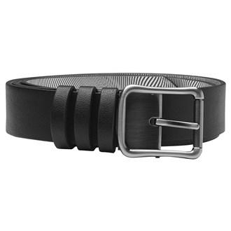 adidas ladies belt