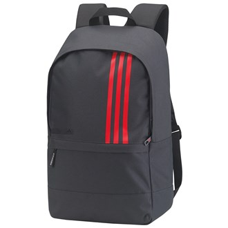 adidas 3 stripes small backpack