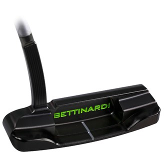 bettinardi bb1f putter