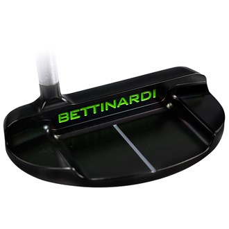bettinardi bb40 putter