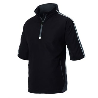 Sunderland Golf Windshirts