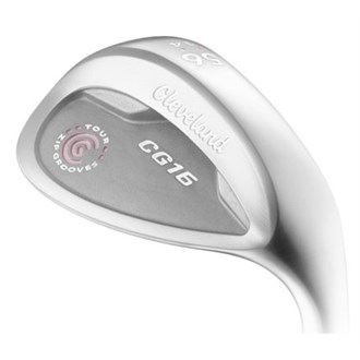 Cleveland CG16 Wedge Ladies