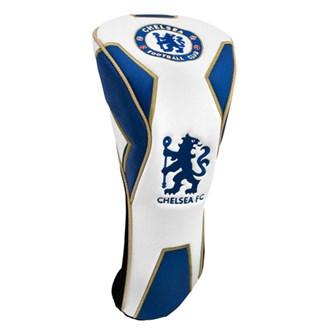 Chelsea executive driver headcover