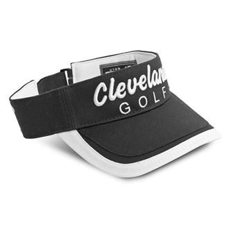 Cleveland Golf visors