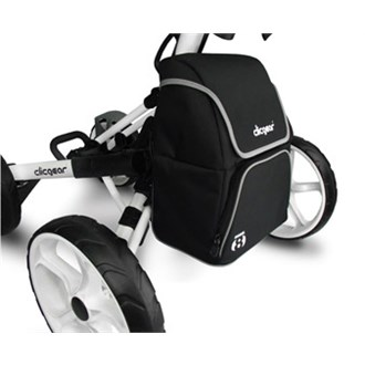 clicgear model 8.0 cooler bag